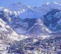 Hotel Limone Piemonte - Italy holiday guide of Hotel Bed and Breakfast Farmhouse to stay in Limone Piemonte.