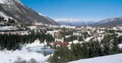 Piancavallo holiday travels on line ski snow hotels bed breakfast residence chalet apartment self-catering accommodation.