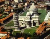 Your travel guide to Pisa, Italy! The best resource for sights, hotels, restaurants, what to do and what to see..in Pisa, Italy!