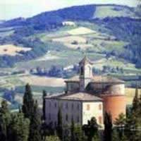 Brisighella holidays on line travels  Romagna selection best available hotels residence villas self-catering accommodations.