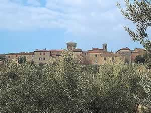 Rigomagno Sinalunga Italy holidays on line art city country travel Tuscany hotels Rigomagno Sinalunga bed breakfast residence holiday houses accommodation Rigomagno Sinalunga