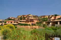 Hotels Porto Cervo, Italy - Guide of Accommodations & Hotels in Porto Cervo, Italy (Sardinia)
